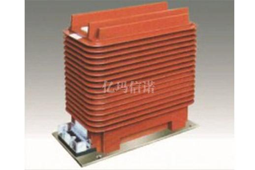LZZBJ9-36250SYD電流互感器