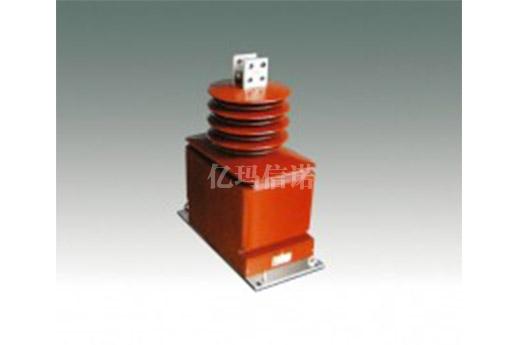 LZZBW-35BISYD型電流互感器