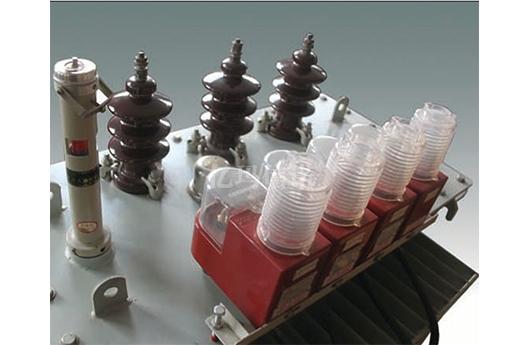 L(J)MZD-0.5(1.14)FSYD計量用低壓費控型防竊電計量箱